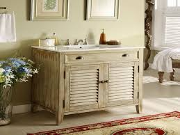 Best Bathroom Vanity Farmhouse Style Inspirational Cottage Bathroom