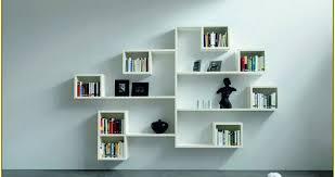 Full Size of Shelving:box Shelves Amazing Wall Box Shelves Cubbi Accent Wall  Shelves Cairo ...