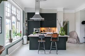 1000 Sq Ft Apartment Interior Design 1 000 Square Foot Apartment Exudes Casual Elegance