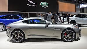 2018 jaguar f type r. simple type slide4984350 in 2018 jaguar f type r