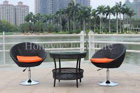 Modern Outdoor Wicker Bar Stools U2014 Jbeedesigns Outdoor  Outdoor Outdoor Wicker Bar Furniture