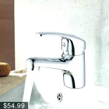 how to replace tub faucet how to replace bathtub spout bathtubs how to replace tub water