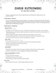 Comfortable Factory Resume Pictures Inspiration Example Resume