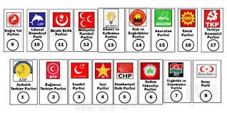 seçim 2015 görseller ile ilgili görsel sonucu