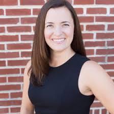 Carrie Pierson (jdpces) - Profile   Pinterest