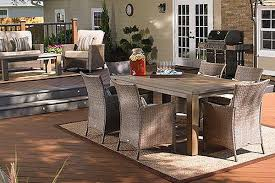 homedepot patio furniture. Patio Furniture Homedepot P
