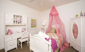 Princess Toddler Bedroom Set — The New Way Home Decor : 2015 On sale ...