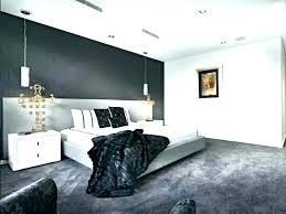 small modern bedroom ideas small modern bedroom small modern bedroom image for contemporary bedroom design small