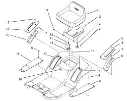 Infiniti m37 wiring diagram wiring diagram and fuse box 2006 infiniti g35 fuse box diagram infiniti m37 fuse box diagram