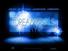 blackfilm | features | first look | Dreamgirls
