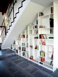 Furniture:The Most Influence IKEA Bookcase Designs Interior Design With  Wall Mounted White Modern Ikea