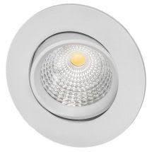 <b>Встраиваемые</b> поворотные <b>светильники Citilux</b> - интернет ...