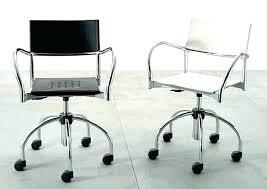 google office chairs. teen desk chairs girl chair google search lamp office unconvincing miller bedroom ideas desktop wallpapers