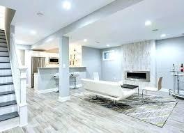Basement Wall Ideas Basement Wall Decoration Basement Floor And Wall Amazing Basement Color Ideas