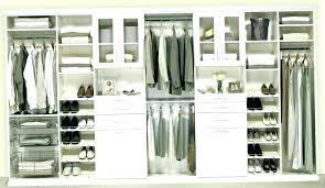 full size of closet organization planner organizer design tool canada your own set discover all
