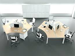 modern home office furniture sydney. Modern Office Desks Best Open Furniture Images On Hon  Design Ideas . Home Sydney
