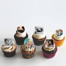 Freshly Baked Delish Cupcakes In Store Or Delivery Auckland