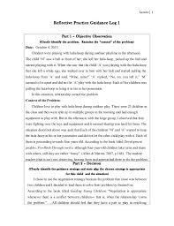 social work essay examples co social work essay examples