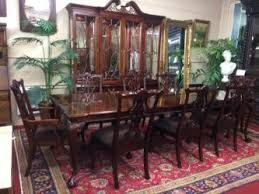 Find thomasville furniture at macy's. Thomasville Furniture Vintage Furniture