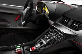 คลิป 3,300,000€ 2015 Lamborghini Veneno Roadster Preview   New ...