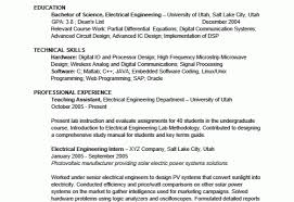Digital Communications Resume Functional Resume Template Unforgettable Apprentice Electrician