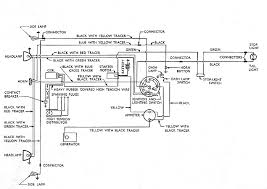 1938 ford wiring diagram 1938 image wiring diagram 126 wiring diagram model y small ford spares on 1938 ford wiring diagram