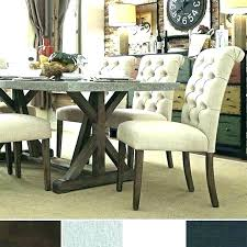 safavieh dining chairs dining room chairs cream studded dining chairs studded dining room chairs cream tufted