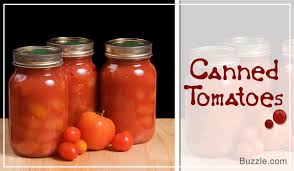 time saving tomato sauce subsutes