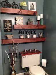 primitive country bathroom ideas. full size of bathroom:primitive country bathroom wall decor diy primitive ideas