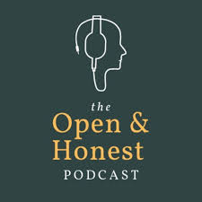 The Open and Honest Podcast