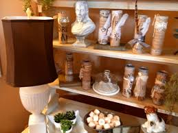 From Shabby to Chic at North Canton s e Vintage Lane