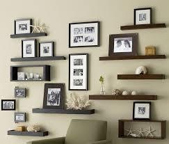 bedroom wall decorating ideas. Fine Ideas Wall Decor Idea For Blank Midcityeast  Inside Bedroom Wall Decorating Ideas