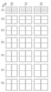Andersen Double Hung Window Sizes Tnrgoldmarkcity Info