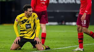Fc köln borussia dortmund on your. Bvb Verliert Gegen Den 1 Fc Koln Ein Ruckfall Der In Dortmund Fragen Aufwirft Eurosport