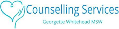 Georgette Whitehead Counselling
