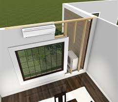 mitsubishi heating and cooling systems. Interesting Heating Singleroom Ductless Mini Split System To Mitsubishi Heating And Cooling Systems