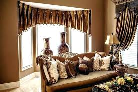Black living room curtains Velvet Curtains Country Living Room Curtain Ideas White And Black Curtains Attractive Black And White Living Room Irlydesigncom Country Living Room Curtain Ideas White And Black Curtains