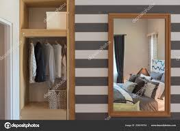 Modern Bedroom Cupboard Designs With Mirror Bedroom Picture Rail Shirts Hanging Rail Modern Wooden
