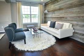 lovely large round rugs x4056134 living round living room rugs cute small ideas with rug and marvelous large round rugs