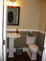 half bathroom ideas brown. plain traditional bathroom elegant modern in decorating half ideas brown l
