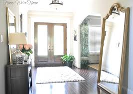 entry foyer mats indoor entryway rugs simple flooring front entry d on helpful tips for choosing