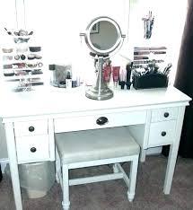 bedroom makeup vanity makeup bedroom vanity s vanity makeup vanities makeup vanity bedroom vanity home improvement