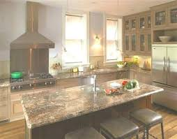 how to clean formica how to clean laminate clean laminate present clean laminate how fine model