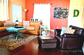 most interesting college apartment decorating ideas guys on a budget diy photos for beautiful