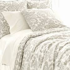royal damask duvet cover set double size bedding black sweetgalas with regard to brilliant residence damask duvet cover king designs