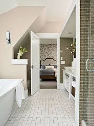 picking tile for bathroom floor. amazing ideas best tile for bathroom floor unusual flooring options picking