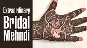 Dulha Dulhan Mehndi Designs Wallpapers Dulha Dulhan Bridal Mehndi Design For Weddings 2016 Youtube