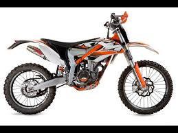 ktm freeride 350 gpr exhaust systems video sound and mounting