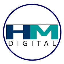 <b>ОВП метр</b> ORP-200 <b>HM Digital</b> (влагозащитный)