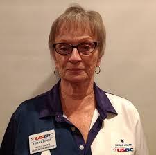 Kay Smith – TexasBowling.com